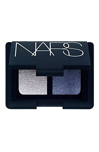 NARS by Nars Duo Eyeshadow - Underworld --4g/0.14oz for WOMEN ---(Package Of 2)