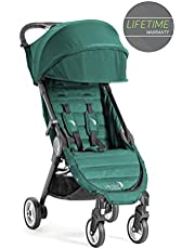 Save on Baby Jogger 1979965 City Tour-Kinderwagen, Juniper, grün