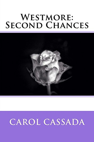 Westmore: Second Chances (Volume 7)