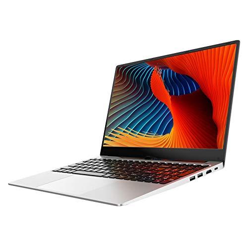 15,6-inch Full HD-laptop, quad-core Core I7-6500U16GB RAM webcam Bluetooth, Home-versie