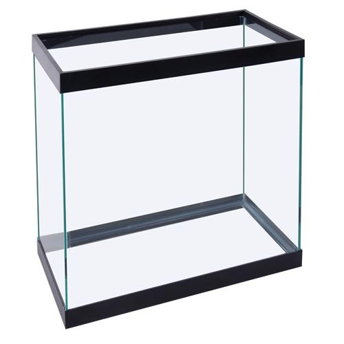 Perfecto Manufacturing APF36460 Glass Canopy Aquarium, 46-Inch by Perfecto (Image #1)