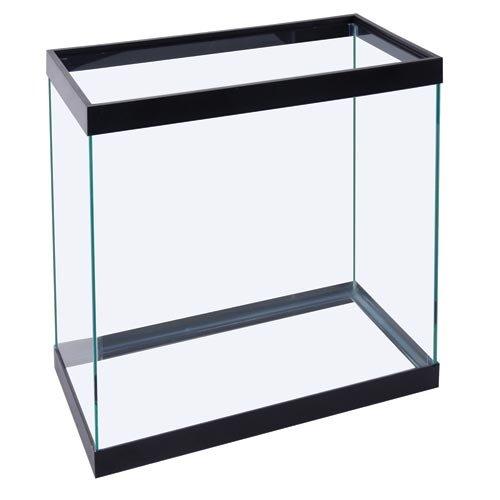 Perfecto Manufacturing APF36460 Glass Canopy Aquarium, 46-Inch