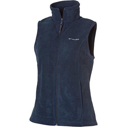 特徴仕様鋭く[コロンビア] レディース ジャケット?ブルゾン Benton Springs Vest - Women's [並行輸入品]