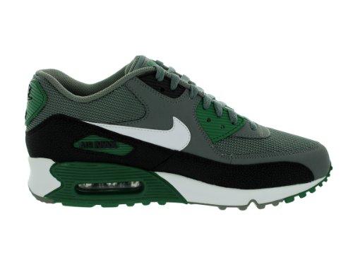 Nike Mens Air Max 90 Väsentlig Löparsko