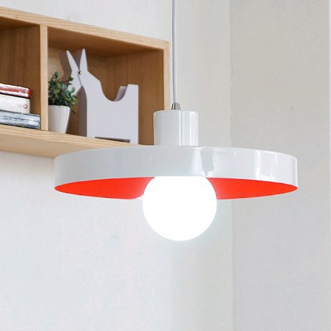 Owo Modern Simple Round Led Pendant Lights For Corridor Living Room Dining Room & Owo Modern Simple Round Led Pendant Lights For Corridor Living Room ...