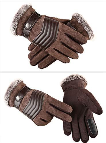 Gants 1 Écran 2 Plein Tactile Femmes De Sport Air Style Amdxd 4w6fq15P