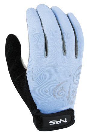 Northern River Supply Women's Rafters Gloves