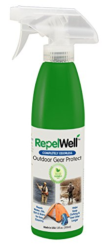 RepelWell Outdoor Gear Protect S...