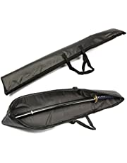 Amazon com: Weapon Cases - Martial Arts: Sports & Outdoors