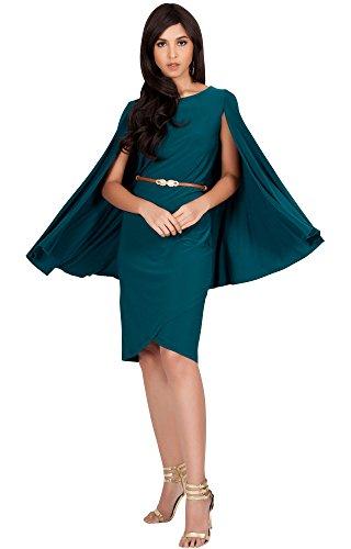 interview dress - 8