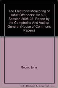Comptroller and Auditor-General of India : CAG (Articles 148-151)