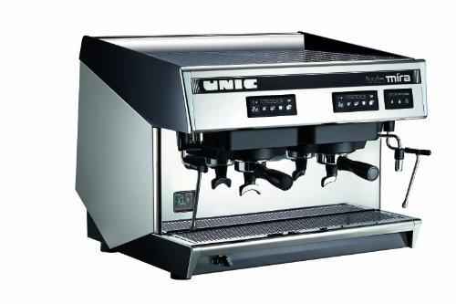 unic espresso - 4