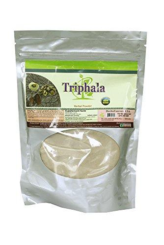 Triphala (Churna) ()