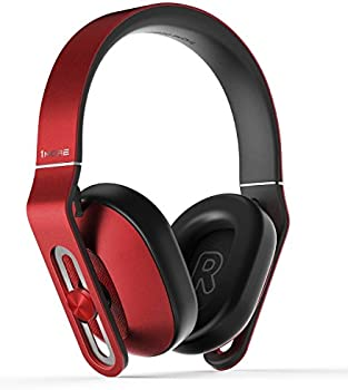 1MORE MK801-2 Wired Headphones
