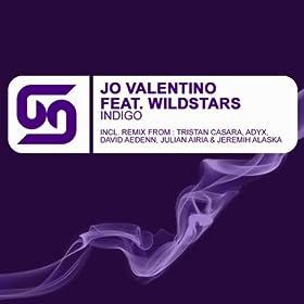 wildstars