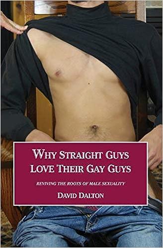 Gay incontri Apps per Windows 8