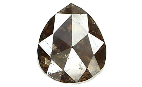 0.46 Ct Natural Diamond - 6