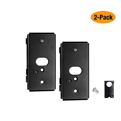 Used, ECLINK Universal Speaker Bracket for Bose UTS-20 Series for sale  Delivered anywhere in USA
