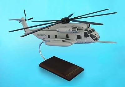 CH-53E Super Sea Stallion - 1/48 scale model