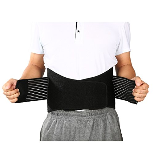OUTAD Stabilizing Support Adjustable Breathable product image