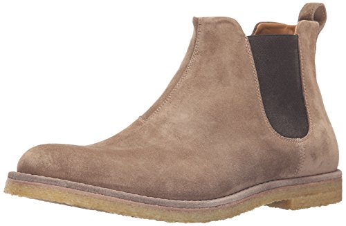 Vince Mens Sawyer Chelsea Boot Flint