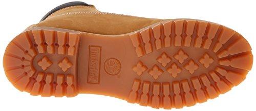 Botas Arancione Premium para Hombre In Waterproof Timberland 6 I8wx0
