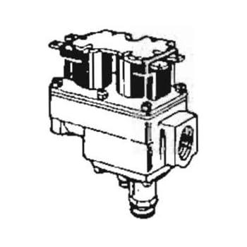 Suburban Mfg 521072 Gas Valve Solenoid