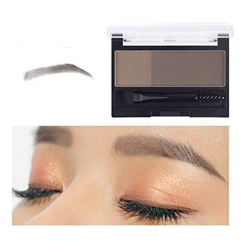 Nigun Instant Eyebrow Stamp
