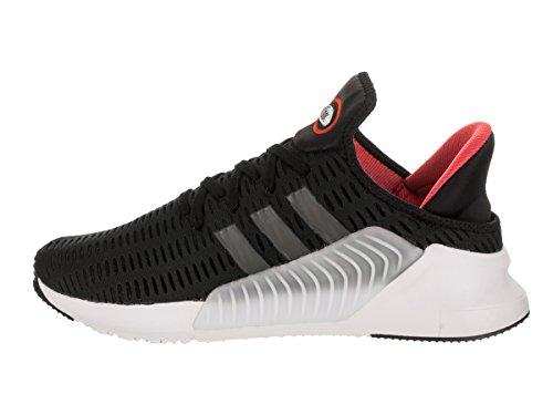 White Shoe Core Black Running 17 Men's Adidas utility 02 footwear Climacool Originals Black wqx7BUfp