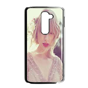 DIY Printed Your Photo Picture Phone Case For LG G2 LJ2S32063