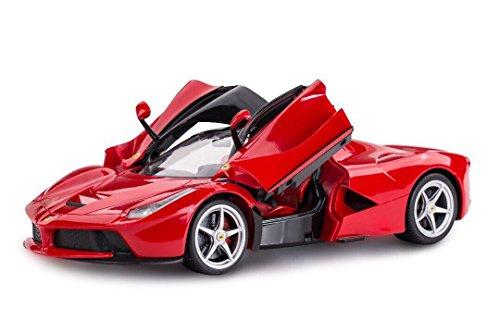 autos de juguetes - 7
