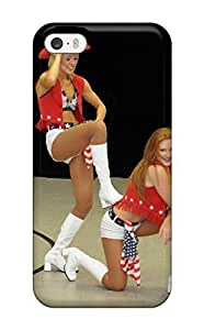 Dana Diedrich Wallace's Shop 9633035K573243588 seattleeahawksea/gals exyabe NFL Sports & Colleges newest Case For Ipod Touch 4 Cover