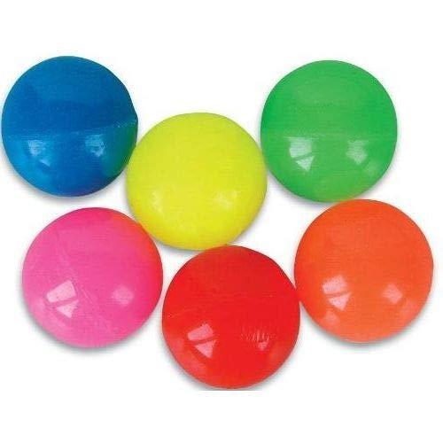 Aromzen 27mm Solid Color Ball 144 Count