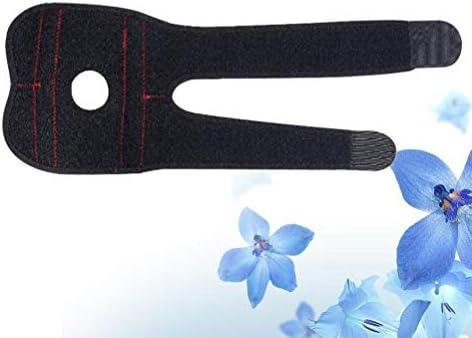Supvox Armunterstützung für Sehnenentzündung Kompressionsunterstützungshülse für Sport
