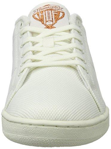 Sneakers Reebok Basses OTC II NPC Femme wUqUpRa