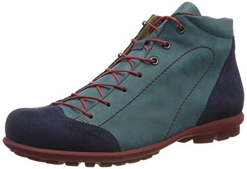 Think! Herren Kong_585664 Desert Boots