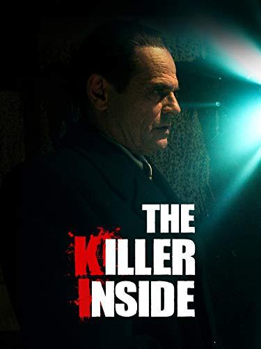 The Killer Inside]()