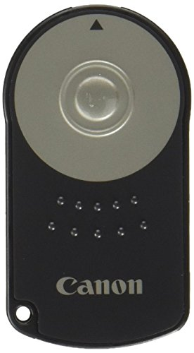 Canon RC-6 Wireless Remote Controller for Canon XT/XTi, XSi,