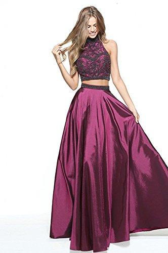 sherri-hill-dress-51061-size-6-black