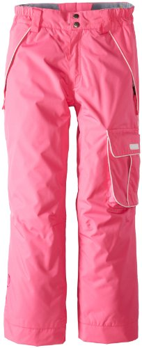 2010 Womens Snowboard Jacket - 6