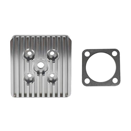 Top Cylinder Heads