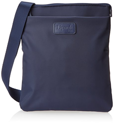 lipault-large-cross-body-bag-navy-one-size