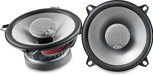Infinity REF5032i 2 Way 45W Speaker System, 5''