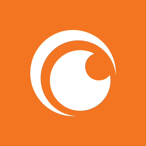 Crunchyroll (Best Place To Stream Anime)