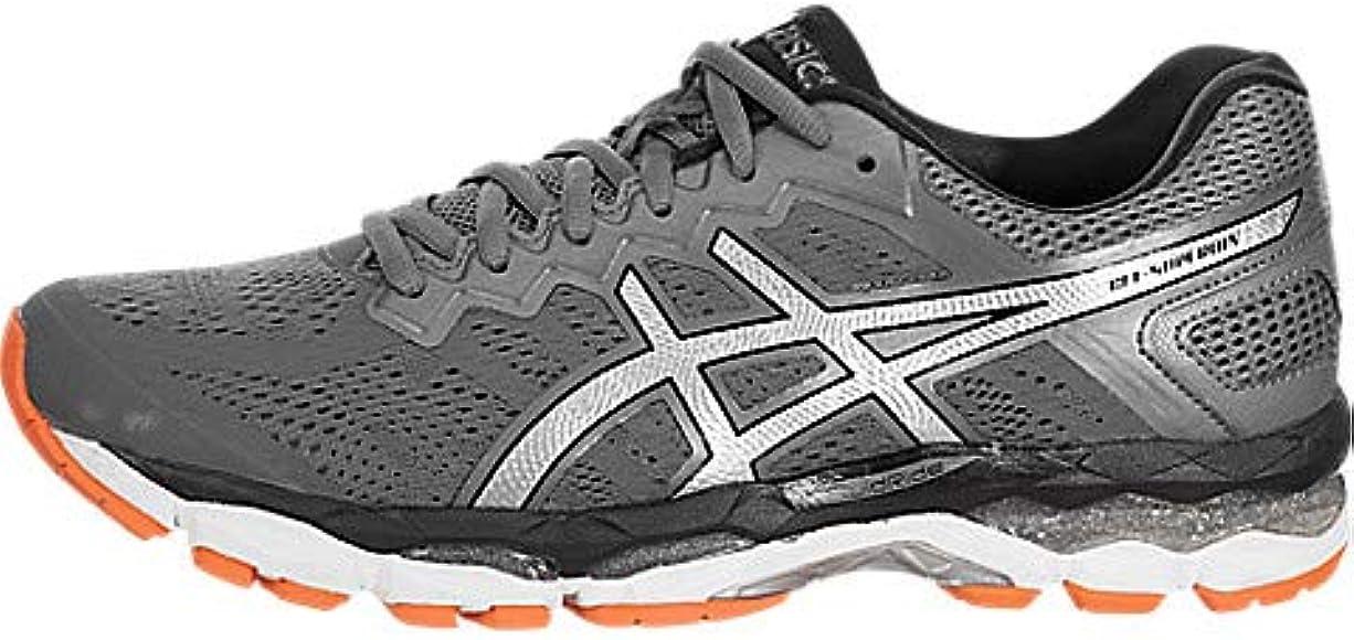 ASICS Gel-Superion Men's Running Shoe