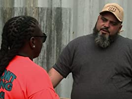 Amazoncom Watch South Beach Tow Season 6 Prime Video
