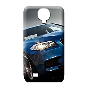 samsung galaxy s4 Extreme Tpye Hot Fashion Design Cases Covers phone carrying skins Aston martin Luxury car logo super