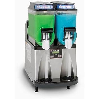 recipe: margarita machine rentals by frozen concoctions san antonio, tx [11]