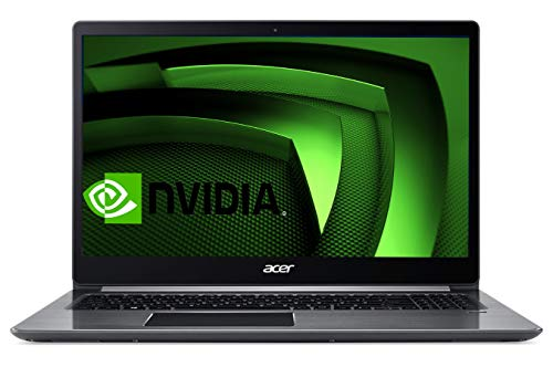 ACER SWIFT 3 SF315-51G INTEL GRAPHICS DRIVERS FOR WINDOWS 8