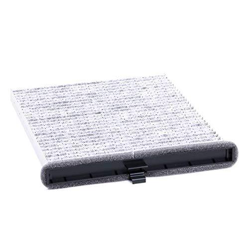 Innenraumluft Corteco 80004568 Filter